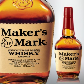 makers-mark-bourbon-290x290