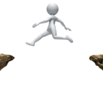 stick_figure_leap_ledges_400_clr_8870