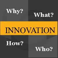 Why_What_How_Who_Innovation